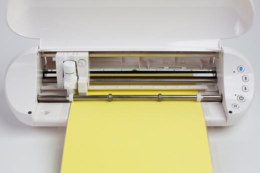 Silhouette Portrait® 2 - Cutting Mat