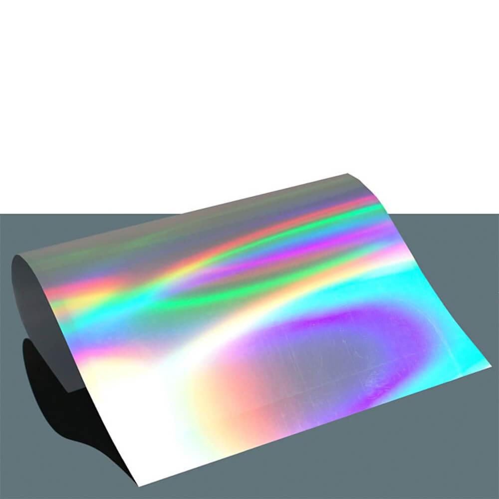 Folija Za Toplotni Transfer – Spectrum A4