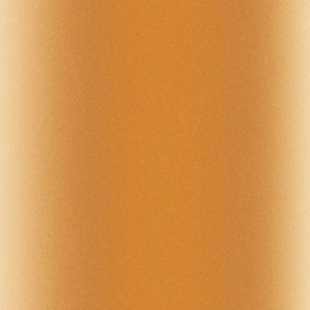 Infusible ink transferna folija - Animal