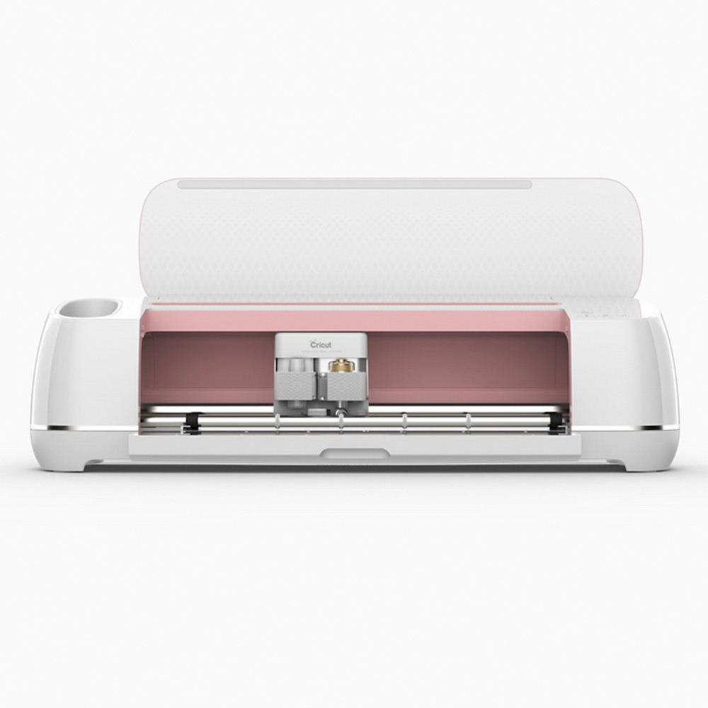 Limited edition Cricut Maker®
