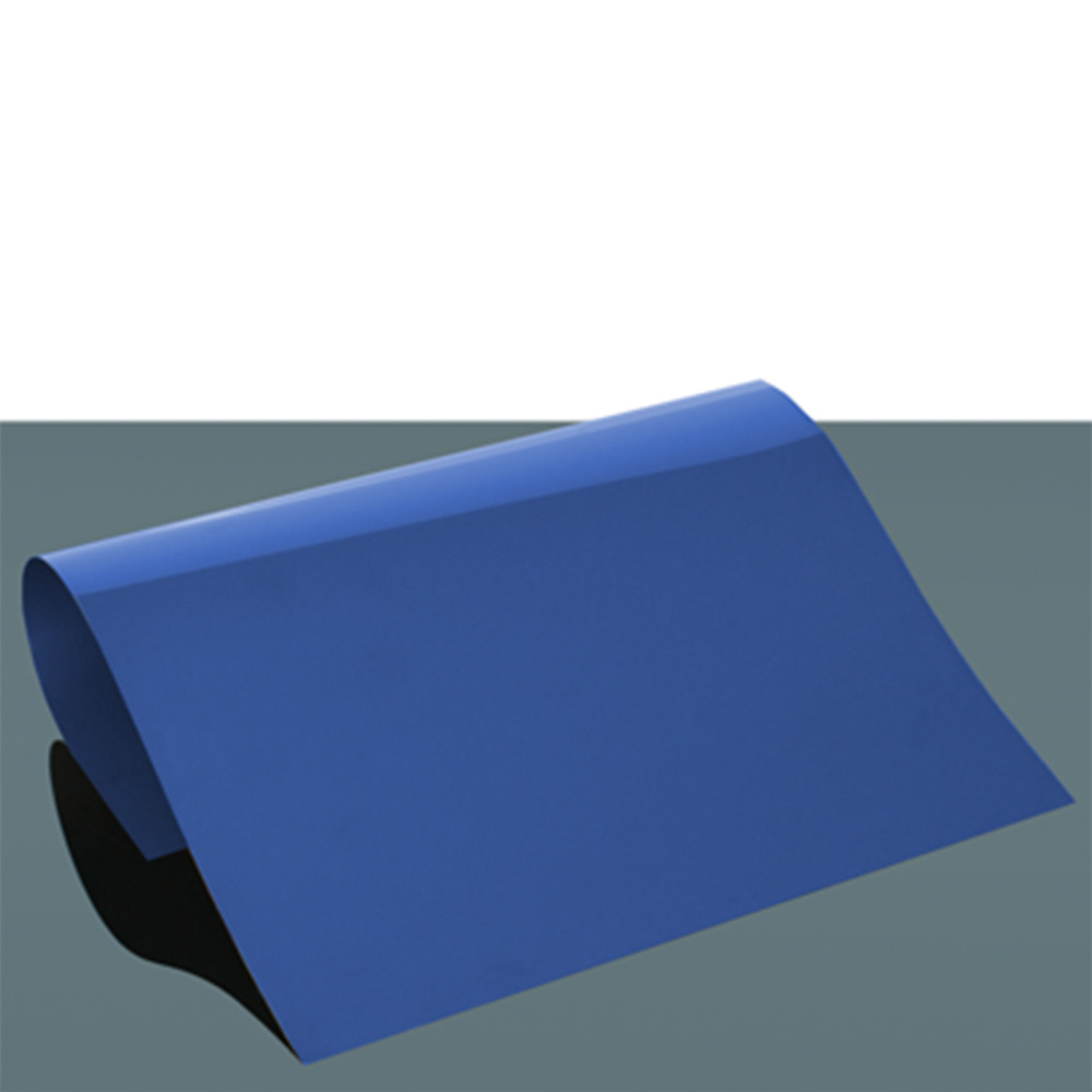 Siser Stripflock PRO - Kraljevo modra