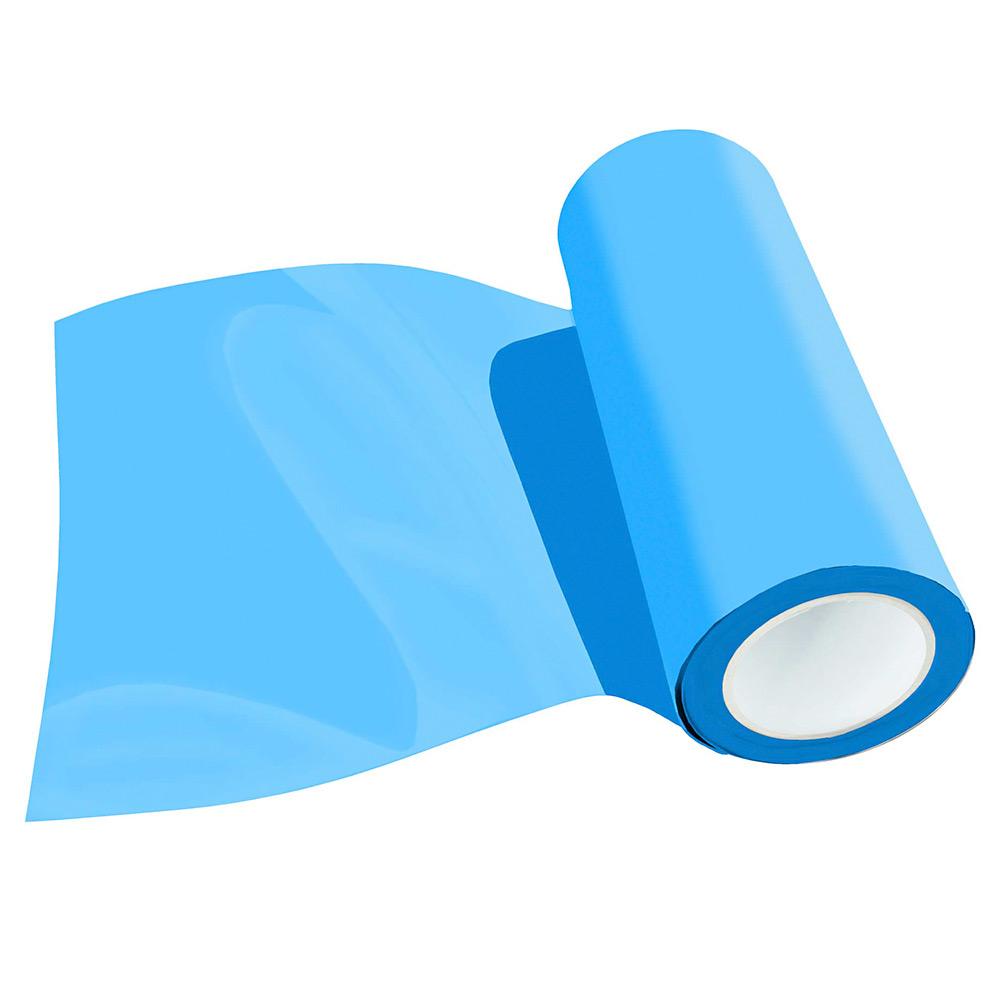 Zartee Flex Basic - Nebeško Modra