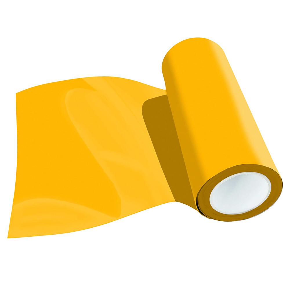 Zartee Flex Basic - Zlato rumena