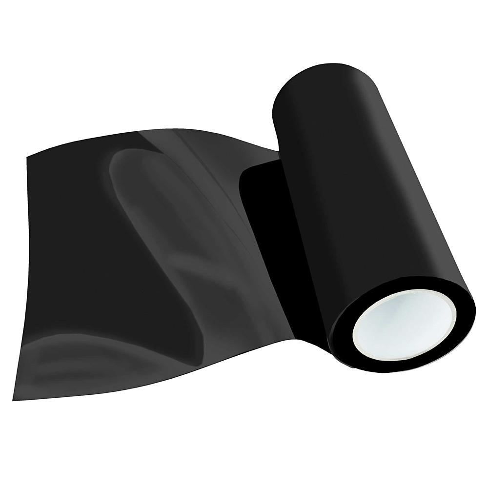 Zartee Flex - Glossy črna