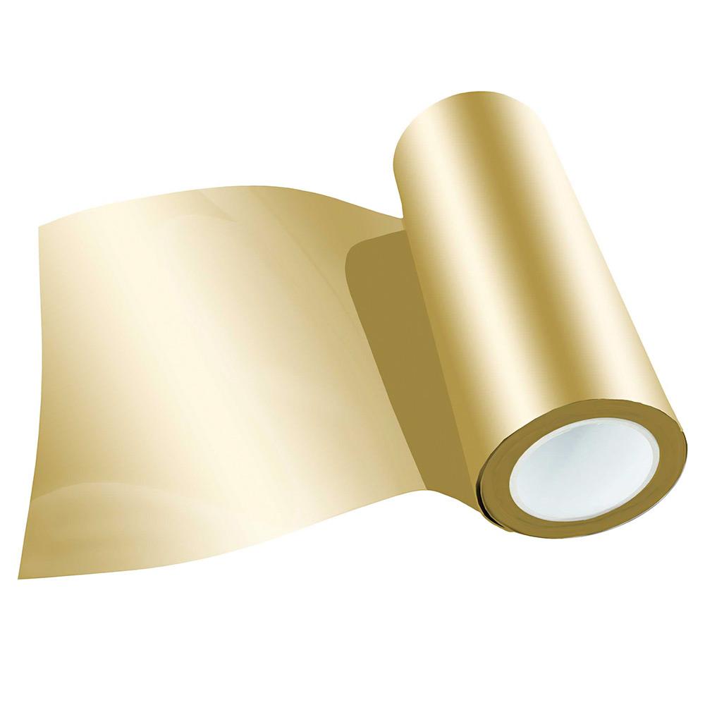 Zartee Flex - Glossy zlata