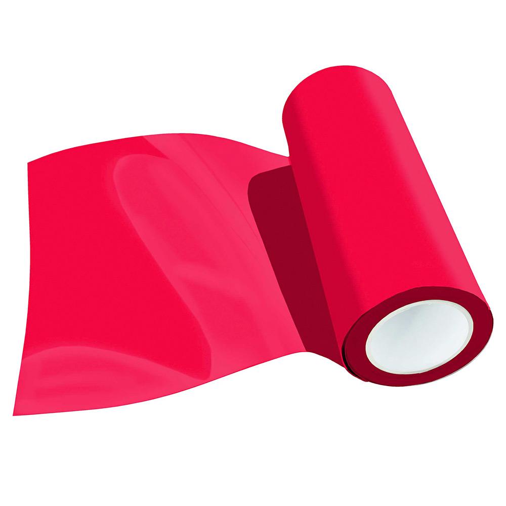 Zartee Flex - Neon Rdeča