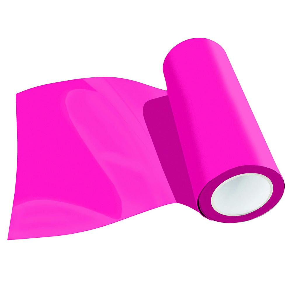 Zartee Flex - Neon roza