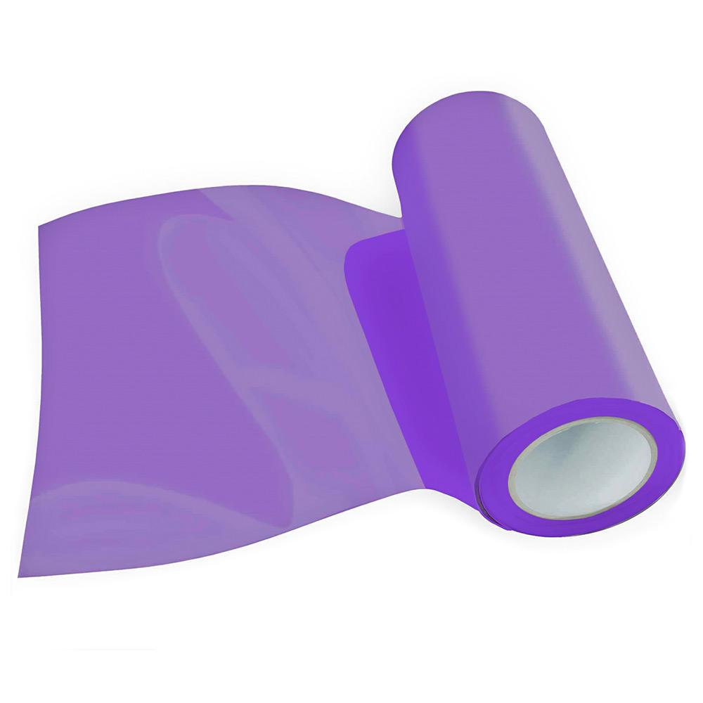 Zartee Flex - Neon vijolična