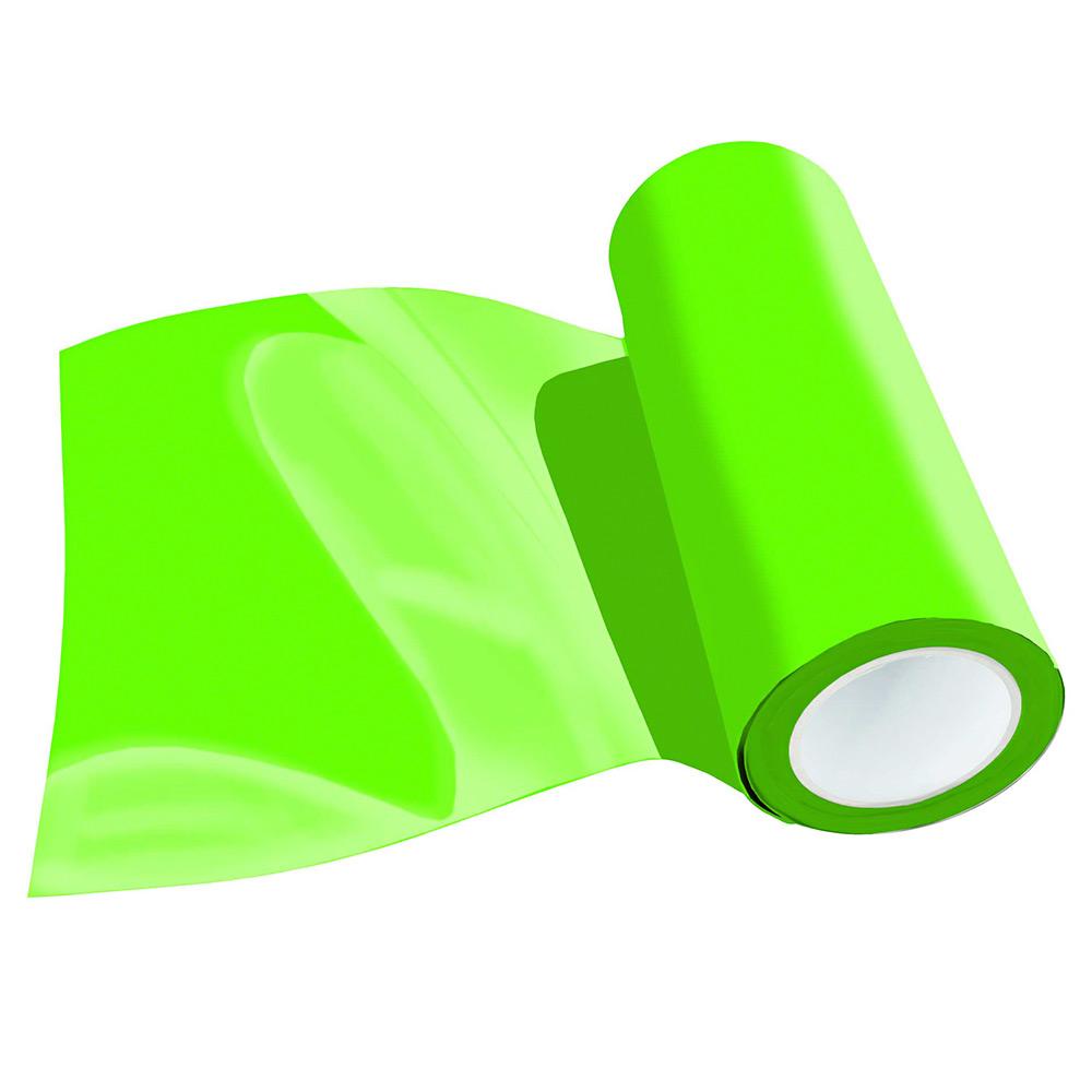 Zartee Flex - Neon zelena