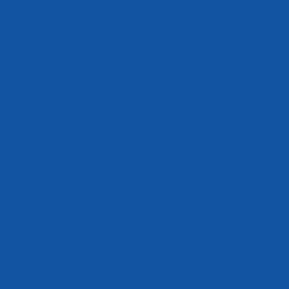 Zartee Flock - Pacifik modra