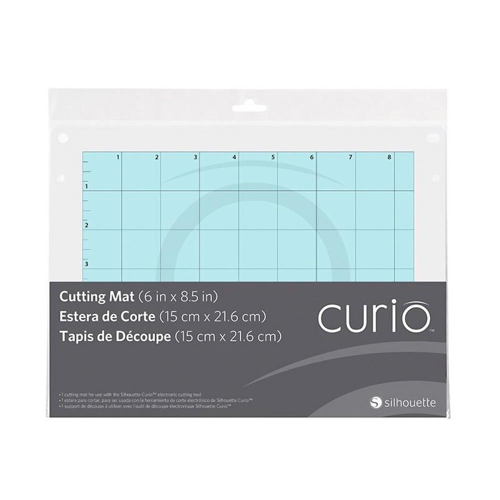 CURIO Rezalna Plošča 15 Cm X 21,6 Cm