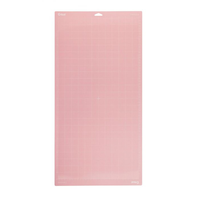 FabricGrip ™ Rezalna Podloga 30×60 Cm