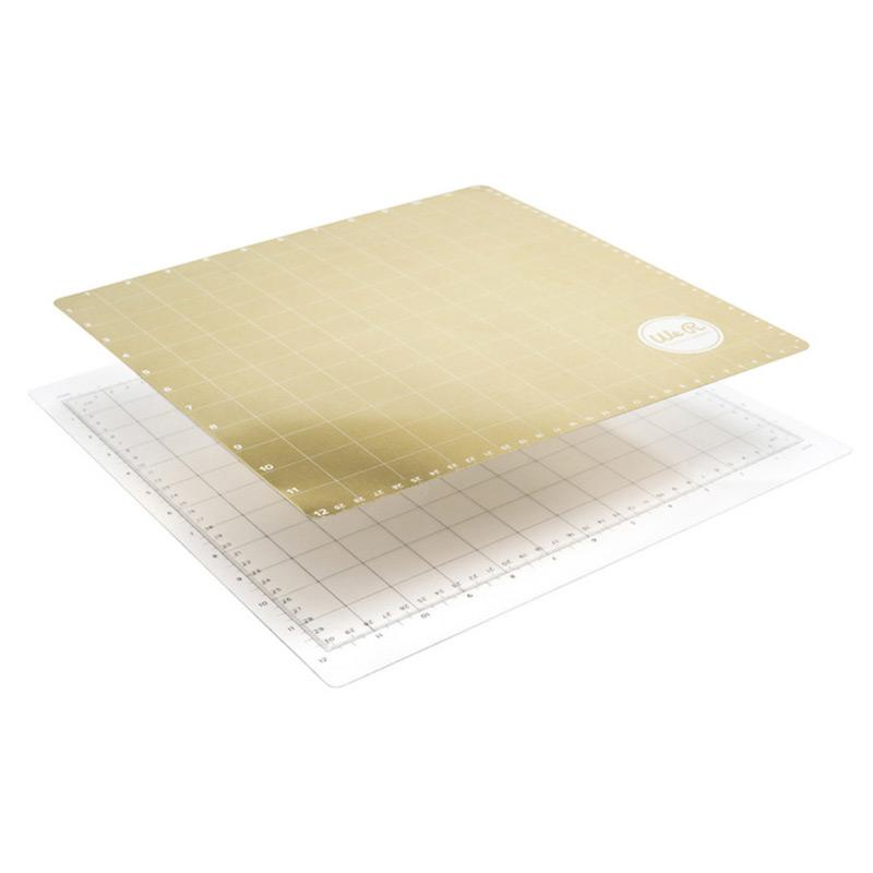 Foil Quill Magnetna Podloga 12″ X 12″ (30,5 X 30,5 Cm)