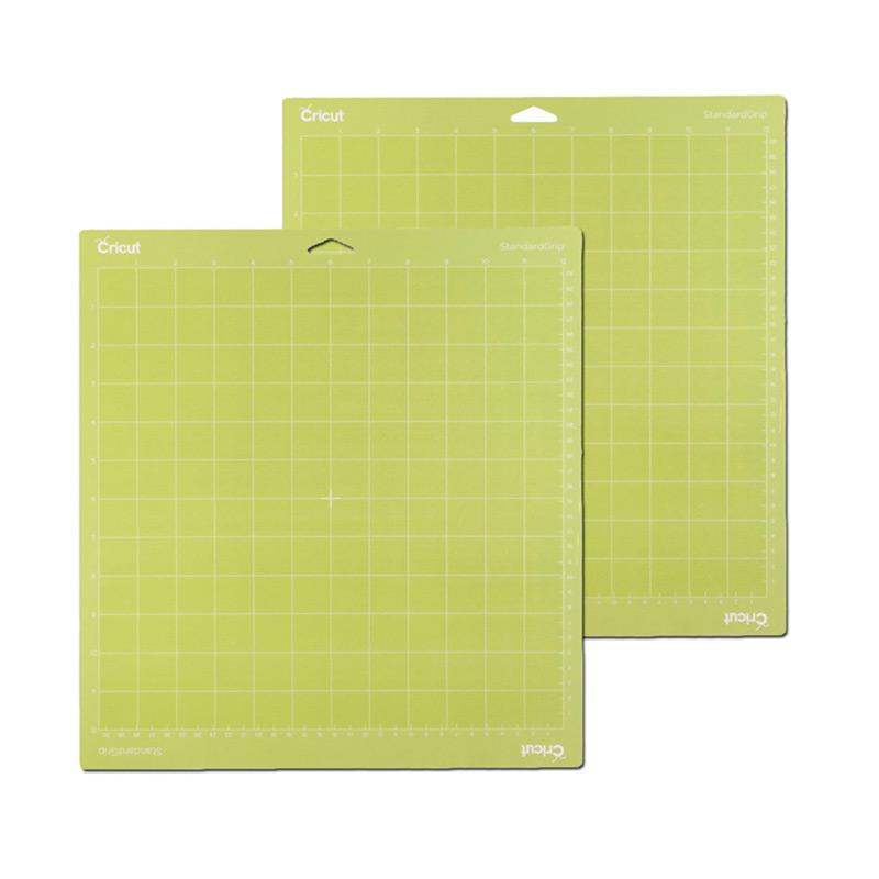 StandardGrip ™ rezalna podloga 30x30 cm set/2