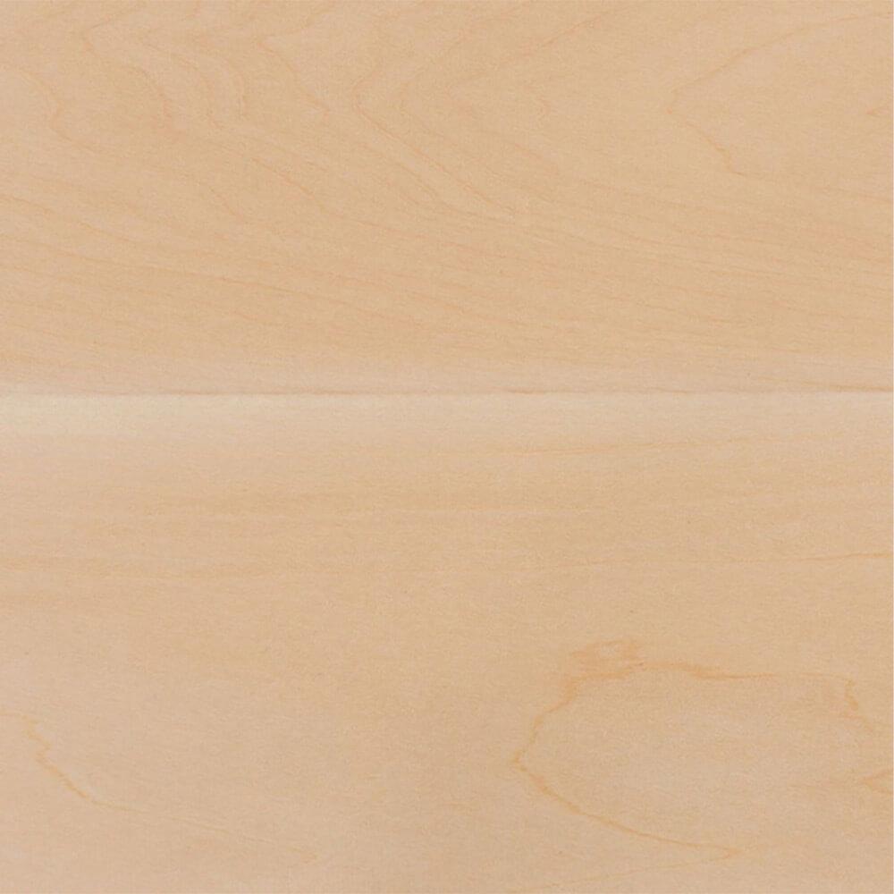 Cricut Basswood / Lipov Les 28 Cm X 28 Cm