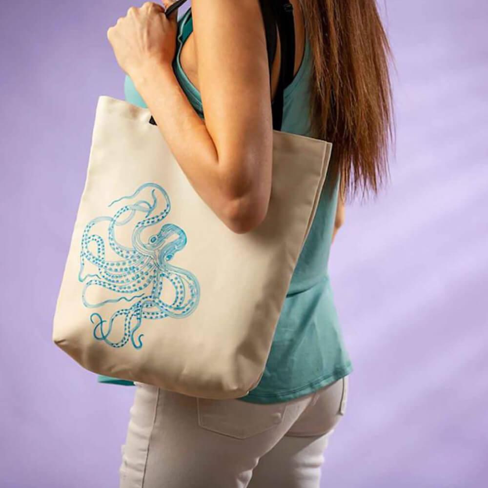 Infusible Ink torba za tisk 35,5 x 35,5 cm