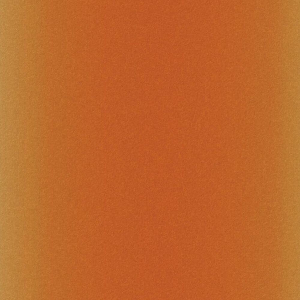 Infusible ink transferna folija - Leopard
