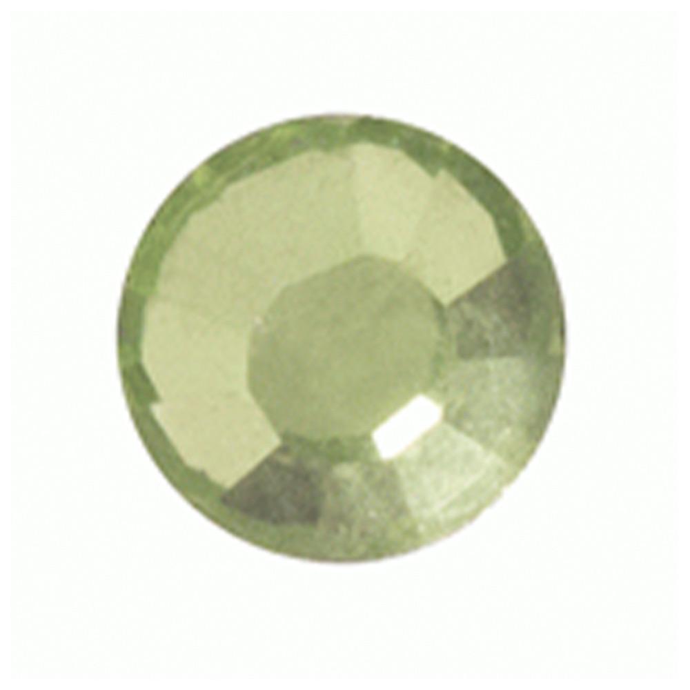 Okrasni Kamenčki Rhinestones Komplet 3