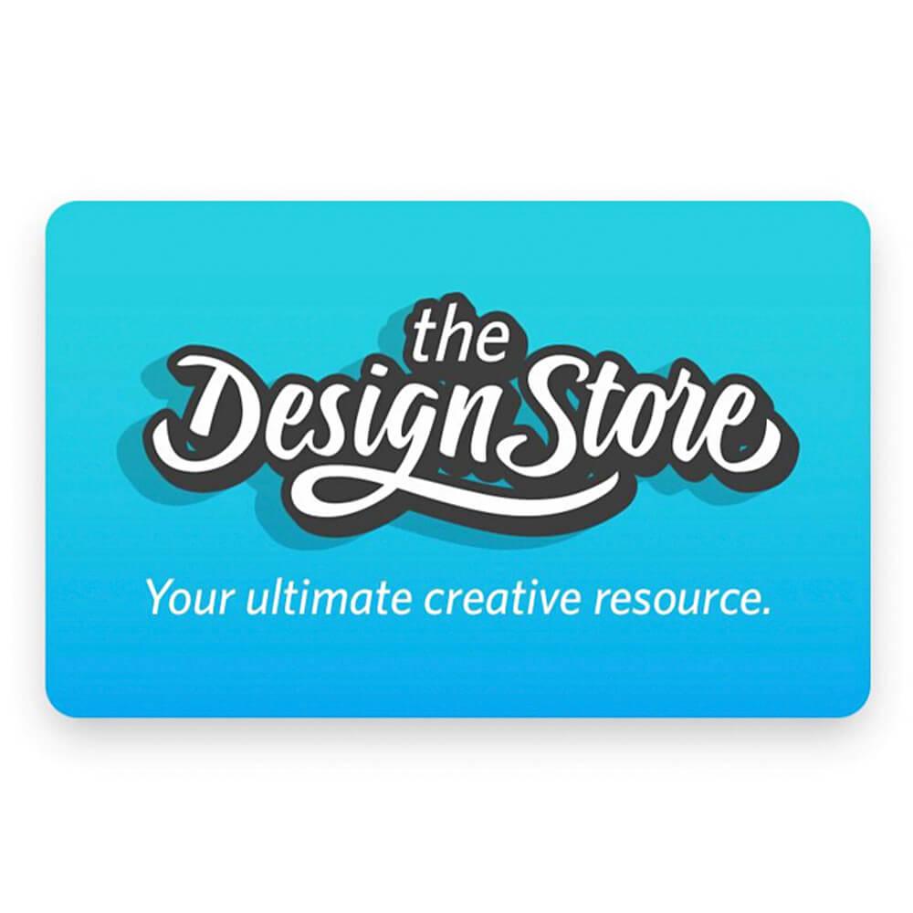 Silhouette Design Store - Download kartica / Koda