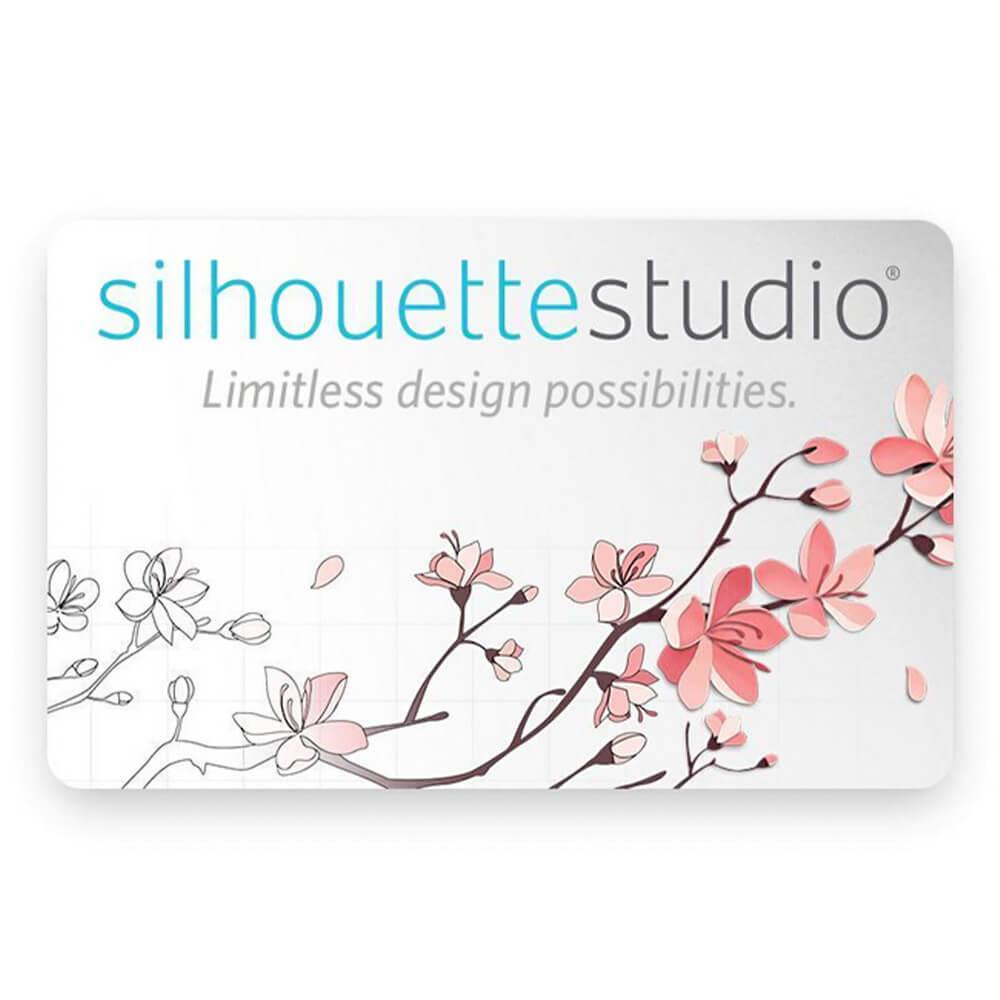 Silhouette Studio® Designer edition - Koda