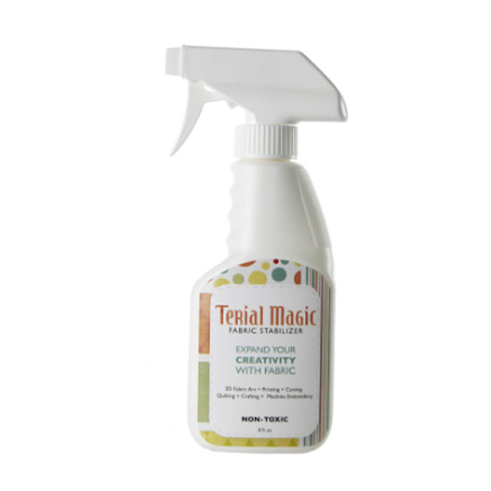 Terial Magic Stabilizator Za Tkanino 237 Ml