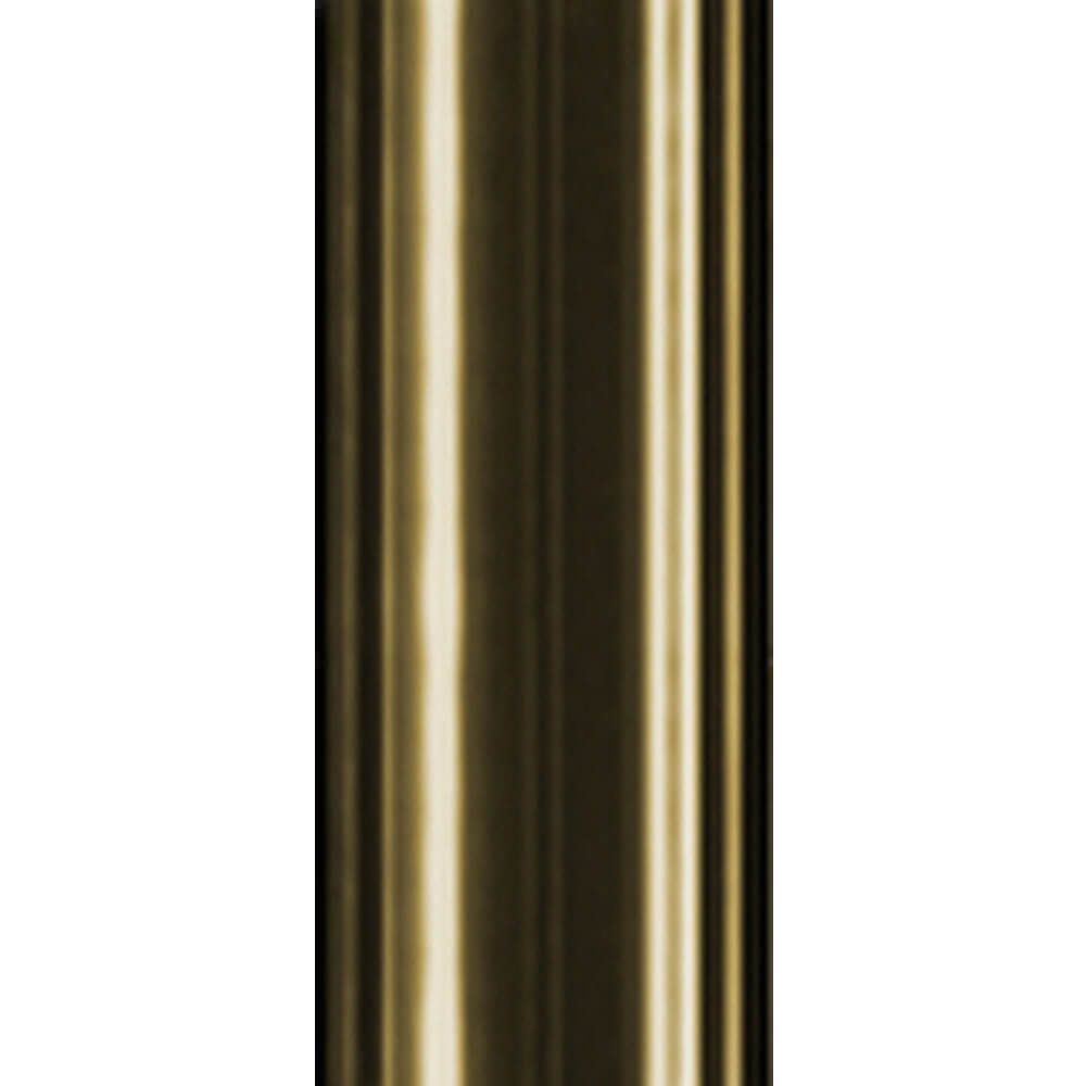 Vinilna folija metallic - Zlata