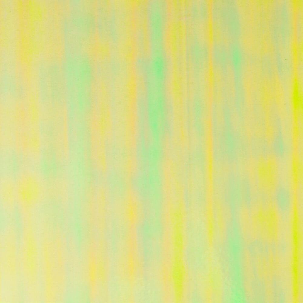 Vzorčni karton Cricut Holographic - 5 barv/30 listov 30x30cm
