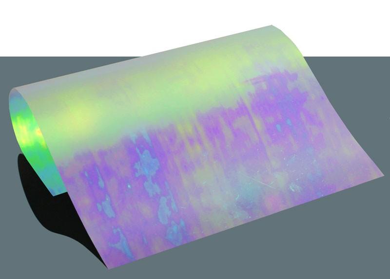 Folija Za Toplotni Transfer – Opal